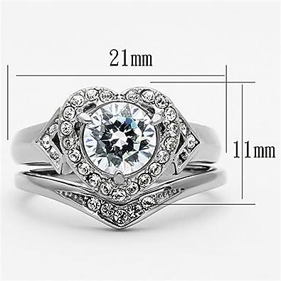 Doublebeez Jewelry  product image 2
