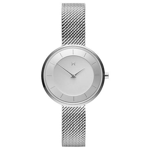 mvmt Mod S1 32 mm Watch Reloj