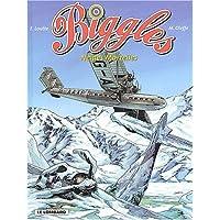 Biggles 11