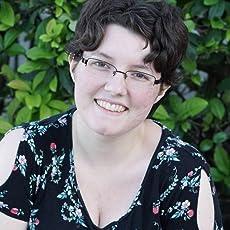 Megan Fuentes