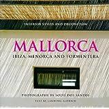 Mallorca - Ibiza, Menorca and Formentera