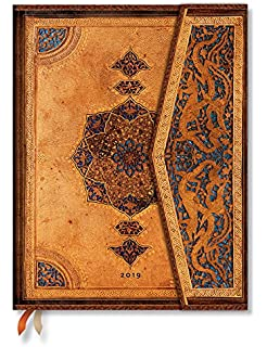 Paperblanks - Calendario de 12 meses 2020, Shakespeare, Sire ...