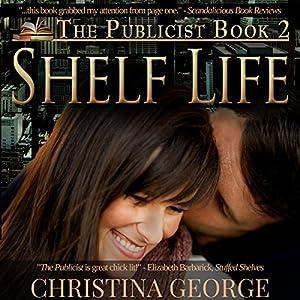 Shelf Life Audiobook