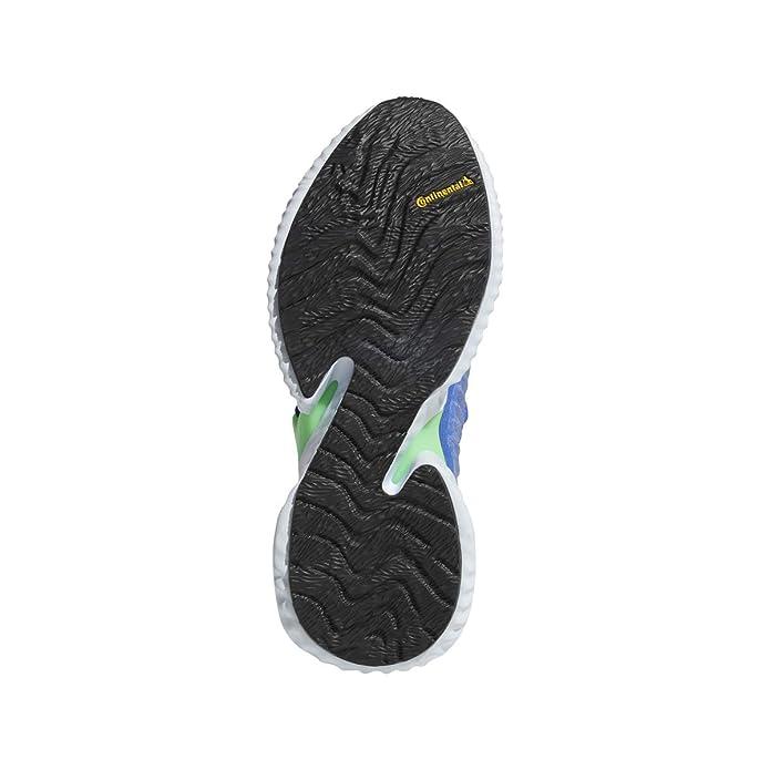 newest 4f2f6 1e2cc Amazon.com  adidas Mens Alphabounce Instinct Running Shoe  R