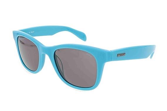 Tous STO 636 07NE Gafas de Sol + Gafas de Sol Caso + Lente ...