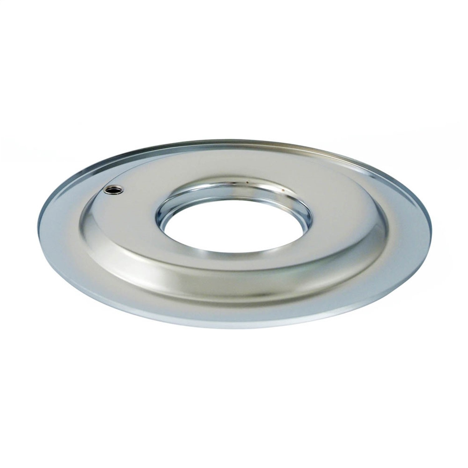 Spectre Performance 4765 14' Flat Air Cleaner Base