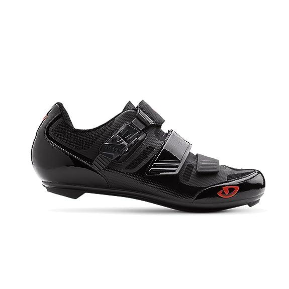 Ii De Vélo Apeckx Chaussures Hv Route Homme Road Giro 4SP5qgn