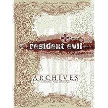 Resident Evil® Archives