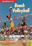 Handbook for Beach Volleyball