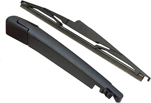 QS-1-20 Part No ACP Genuine 20 Pinch Tab Specific Fit Wiper Blade