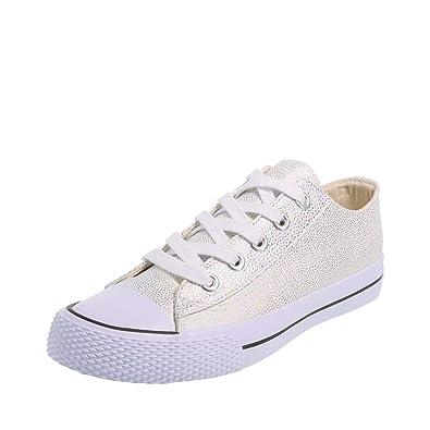 b27a10c735 Amazon.com | Airwalk Women's Legacee Sneaker | Fashion Sneakers