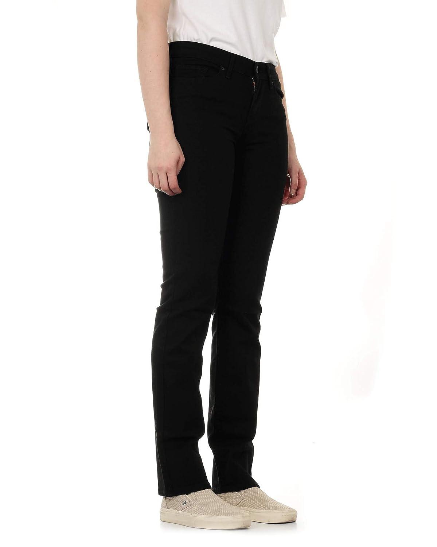 Levi's 21834-0038 Pantalones vaqueros Mujer