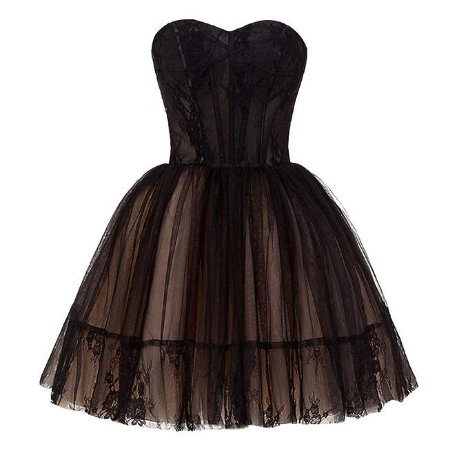 FTBY Homecoming Dresses for Juniors Women