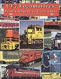 CF7 Locomotives, Cary F. Poole, 0965770907