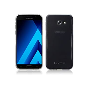 Lincivius Funda Samsung A3 2017, Fundas Samsung Galaxy A3 ...
