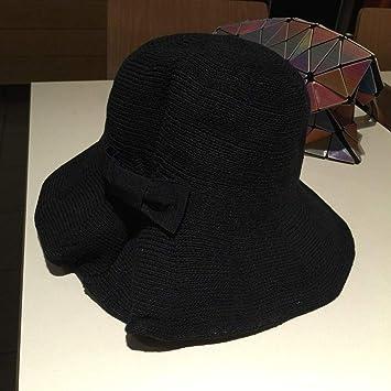 CattleBie Sombrero for el Sol Sombrero Transpirable Gorra de ...