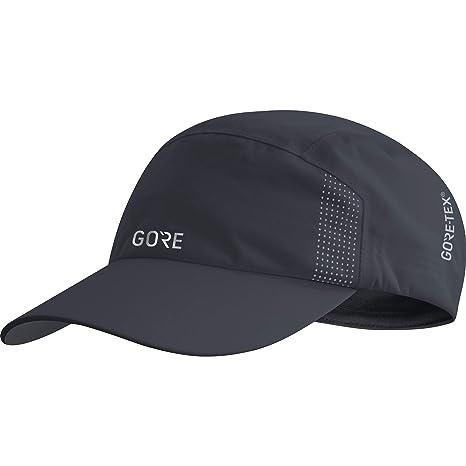 Gore Wear M-Tex f055100dce7a