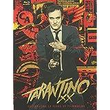 Tarantino XX Collection
