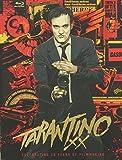 Tarantino XX Collection (Bilingual) [Blu-ray]