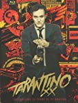 Tarantino XX Collection (Bilingual) [...