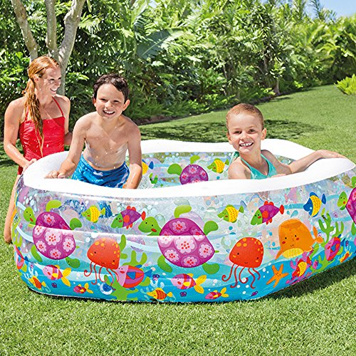 Buy inflatable hot tubs 2015