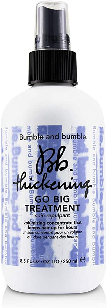 Bumble and Bumble Thickening Go Big Treatment, 250 ml