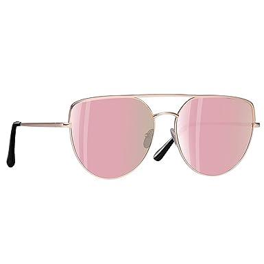 Review Sunglasses Women 2018 Fashion