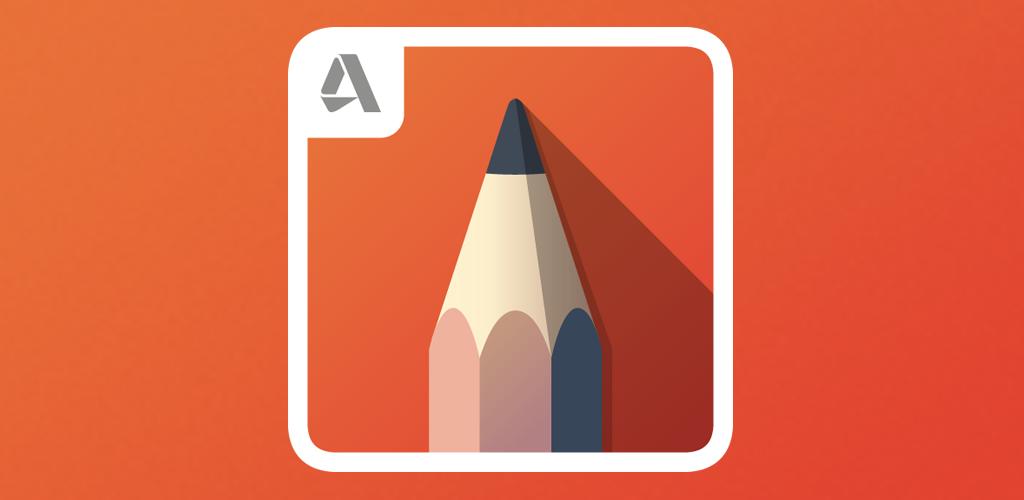 SketchBook - free drawing app - Import It All