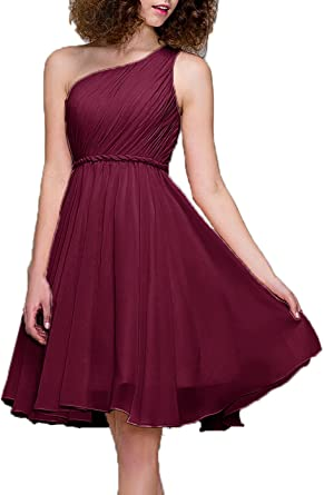 Prom Dresses Short Cocktail Dress