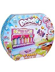 Beados Season 5 B Sweet Scoop \'N Mix