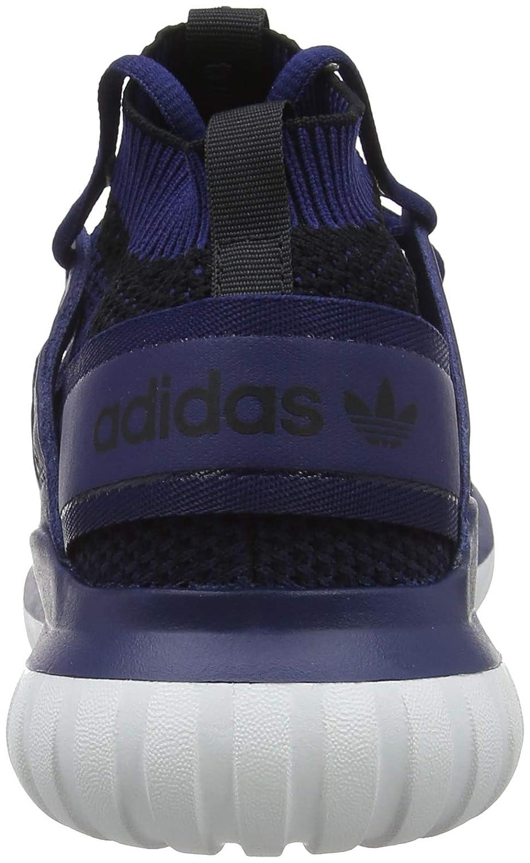 Adidas Herren Tubular Nova Primeknit S80108 Mens EU38 Trainers Turnschuhe, Multicolour, EU38 Mens a9b6d7