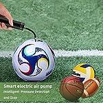 morpilot-Pompa-Pallone-Automatica-Ricaricabile-USB-per-gonfiare-Palloni-Calcio-Pallavolo-Football-Americano-Palla-da-Rugby-4-modalit-Preimpostate-Basso-Rumore-4-Bar-Gonfiatore-Elettrico-Portatile