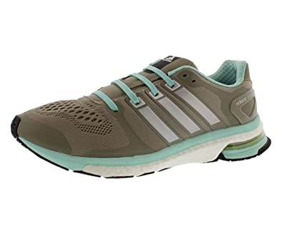 67f6076e2 adidas Energy Boost Reveal Women s Running Shoes Size US 6.5