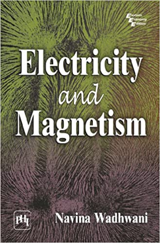 💝 Scarica online Reddit Books: Electricity and Magnetism PDF RTF by