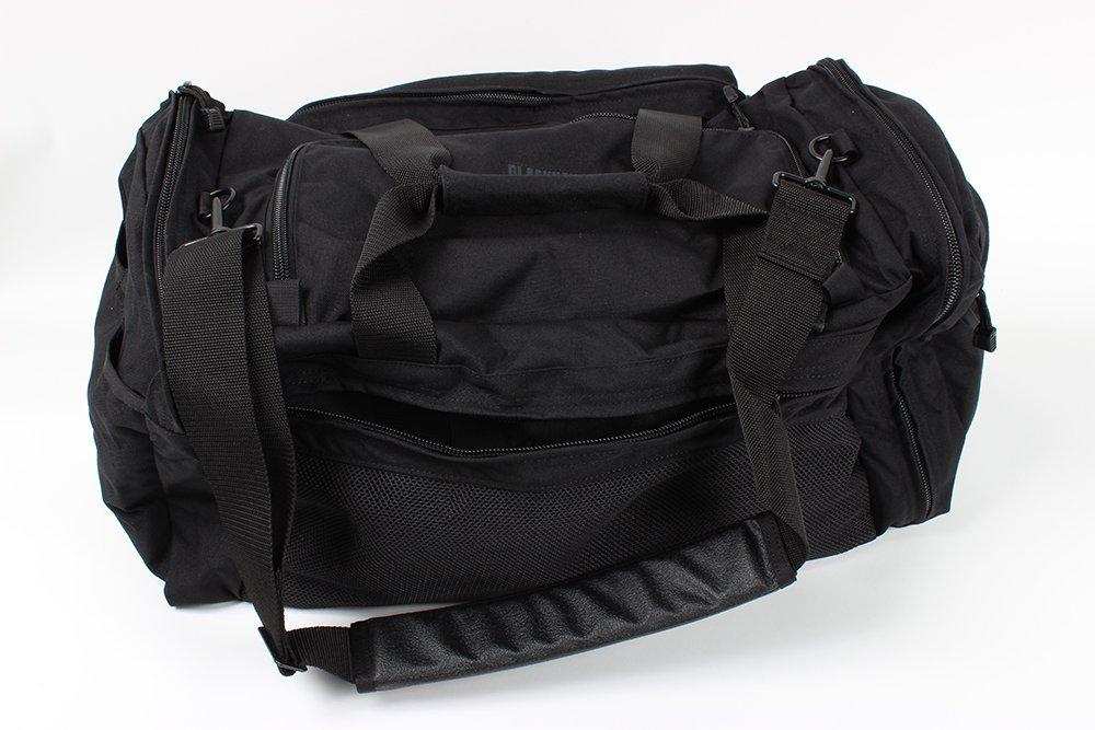 BLACKHAWK Pro Training Bag