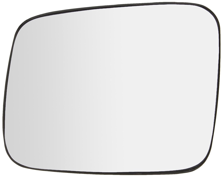 Van Wezel 5874835 cristal de retrovisor lateral