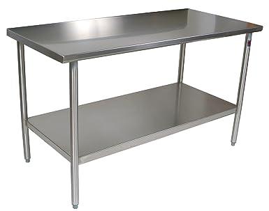 Amazon Com John Boos Co Cucina Tavalo Cutting Boards Kitchen Dining