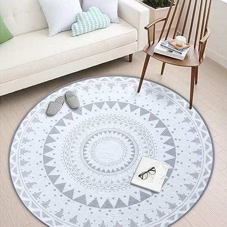 Astounding Amazon Com Jian E Non Slip Washable Carpet Floor Protector Evergreenethics Interior Chair Design Evergreenethicsorg