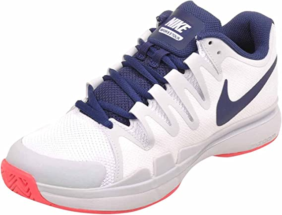 Nike Women's Zoom Vapor 9.5 Tour: Amazon.it: Sport e tempo