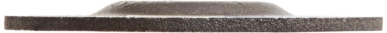 7//8 Arbor 4-1//2 Diameter x 1//8 Thickness 4-1//2 Diameter x 1//8 Thickness 7//8 Arbor Aluminium Oxide Norton Gemini Depressed Center Abrasive Wheel Type 27 Pack of 25 Pack of 25 St Gobain 66252843591