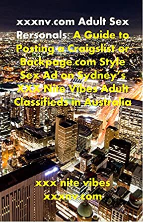 adult services classifieds craigslist sex services Sydney