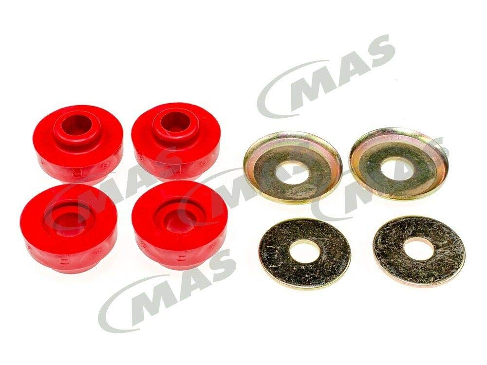 MAS BB82085 Strut Rod Bushing Kit