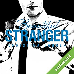 Beautiful Stranger (Beautiful 2) Audiobook