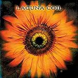 61A1w4Xl2SL. SL160  - Epica & Lacuna Coil Crush NYC 9-29-17 w/ Insomnium & Elantris