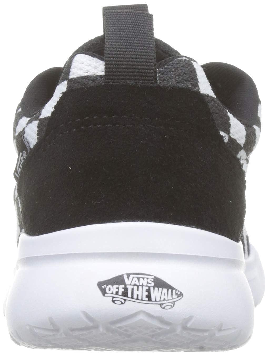 Amazon.com: Vans Cerus Rw - Zapatillas deportivas para mujer ...