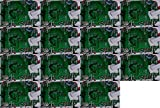 15 x Quantity of Hubsan X4 H107D 5.8Ghz Mini Quadcopter 3.7v H107D-A03 Receiver Board RX 2.4Ghz LED Night Fly Capable - FAST FROM Orlando, Florida USA!