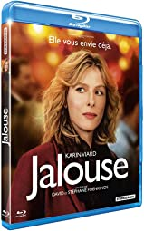 Jalouse BLURAY 1080p FRENCH