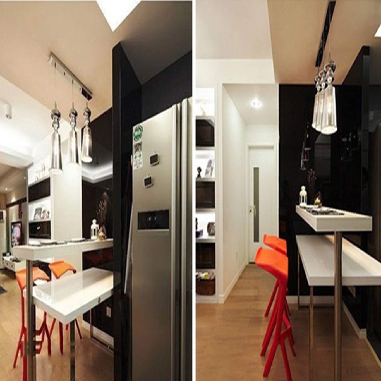 XINGPING Mode Mode Mode Haifisch Mund Bar Stuhl Hochstuhl Hochstuhl Barhocker Barhocker Barhocker Kunststoff Barhocker (Farbe   Weiß) 341d2e