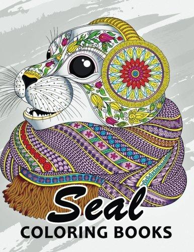seals the animal - 4