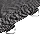 147'' Trampoline jumping mat for 14' Sportspower Model LT-6001-168 - OEM Equipment